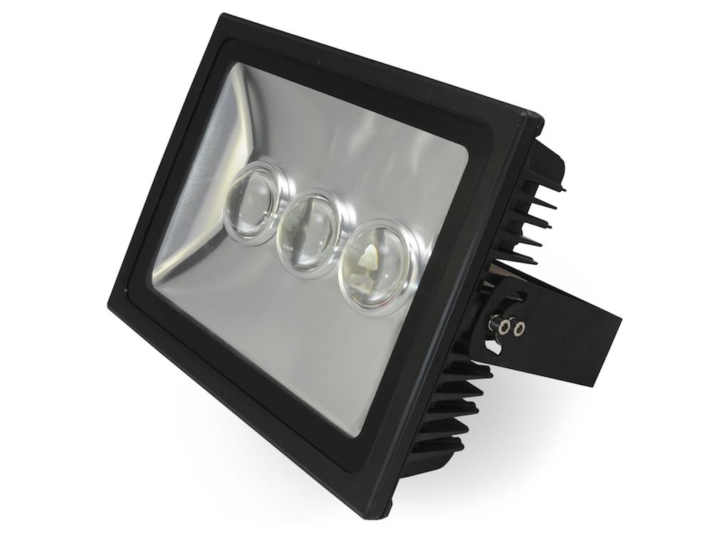 """150W LED Flutlicht """"Abverkauf"""""""