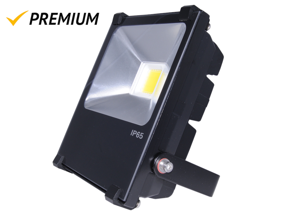 20W LED Flutlicht ZFL-20